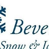 Beverly Snow & Ice Inc.