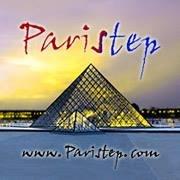 Paristep