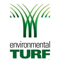 Environmental Turf Management, Inc.