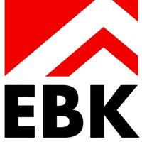 EBK Haus - GmbH Skandinavische Architektenhäuser