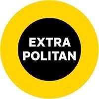 Extrapolitan