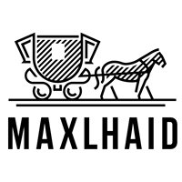 Hotel & Gasthof Maxlhaid