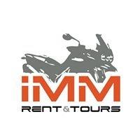 IMM Rent & Tours