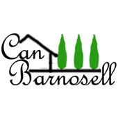 Can Barnosell