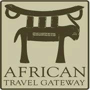 African Travel  Gateway