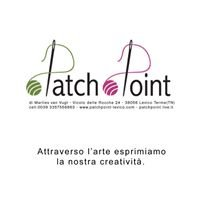 Patch Point Crea