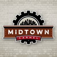 Midtown Carmel