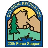 Shaw AFB Outdoor Recreation