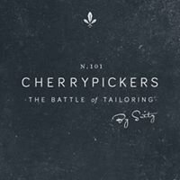 CherryPickers by Suitz