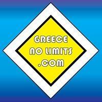Greecenolimits.com