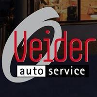 Auto Veider