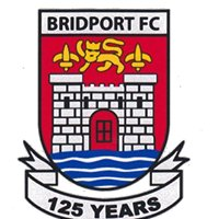 Bridport F.C.