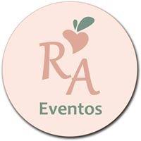 Roberta Araújo Eventos