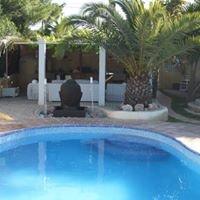 Villa Micasa Ibiza