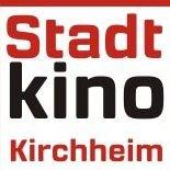 Stadtkino Kirchheim