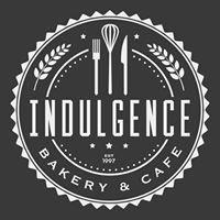 Indulgence Bakery and Cafe