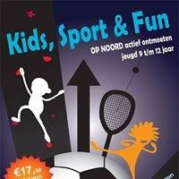 Kids Sport & Fun