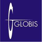 Globis
