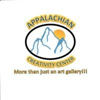 Appalachian Creativity Center