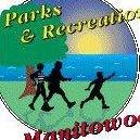 Manitowoc Recreation Department