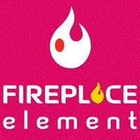 The Fireplace Element