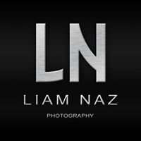 Liam Naz Photography