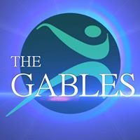 The Gables Guest House and Leisure Centre, Newbridge Co Kildare