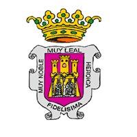 Ayuntamiento de Villarcayo M.C.V.