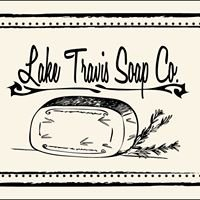 Lake Travis Soap Co.