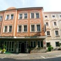 Hotel-Restaurant-Café Lauriacum