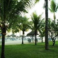 Hotel Le Canonnier - Mauritius