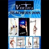 Vertica Dance