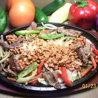 Sabor Mexican & Seafood