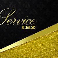 VIP SERVICE IBIZA