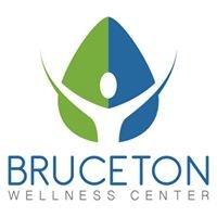 Bruceton Wellness Center, PLLC