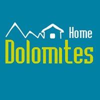 Dolomites home
