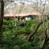 Adelaide Hills Bed and Breakfast Accommodation