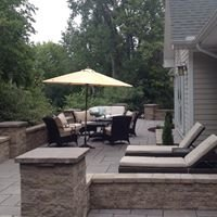 Green Thumb Landscaping & Snow Removal Inc.