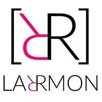 LARMON