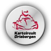 Kartbaan Driebergen