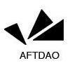 AFTDAO