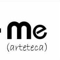 Mimo-me   Arteteca
