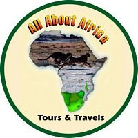 All About Africa Tours & Travels