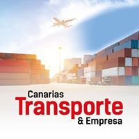Canarias Transporte & Empresa