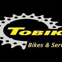 Tobike Bikes & Service