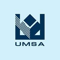 Universidad Mesoamericana de San Agustín UMSA