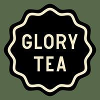 Glory Tea