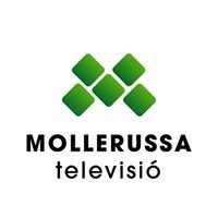 Mollerussa Televisió