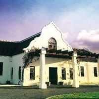 Morton Estate Wines