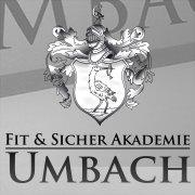 Fit & Sicher Akademie Umbach